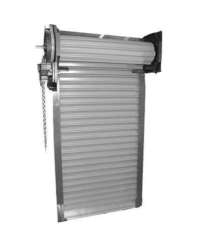 Rolling Steel Doors Rolling Grill Gate Roll Up Gates
